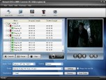 Nidesoft DVD to WMV Converter