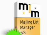 Syndikut - Mailing List Manager 3