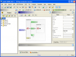 EditiX XML Editor (for Windows with an installed J