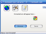 Frientoosh Icon Extractor