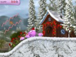 Piggly Xmas Screenshot