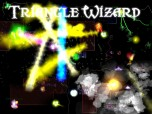 Triangle Wizard