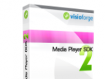 VisioForge Media Player SDK Delphi
