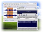 EZ Audio Recorder