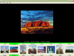 EzyPic Photo Organizer (Windows)