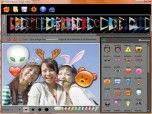 Photo-Bonny Image Viewer and Editor