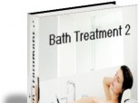 Bath Treatment volume 2