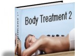Body Treatment volume 2