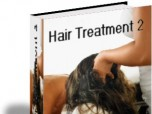 Hair Treatment volume 2