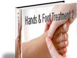 Hands & Foot Treatment volume 2