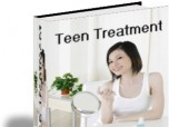 Teen Treatment