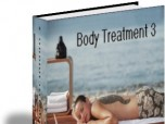 Body Treatment volume 3