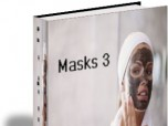 Masks volume 3