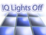 IQ Lights Off Free Edition