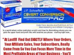 Click Conversion Tracking of PPC and SE