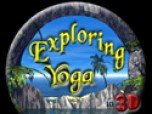 Exploring Yoga in 3D