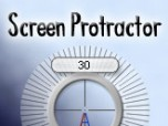 Screen Protractor Mac Edition Screenshot