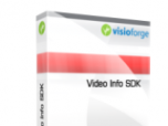 VisioForge Video Info SDK (ActiveX Version)