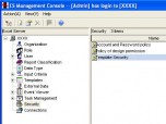 BC Excel Server 2008 Enterprise-Complete Screenshot