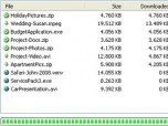 DownloadX ActiveX Download Control Free