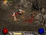 Diablo II: Lord of Destruction Patch Screenshot