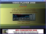 Video Player 2008