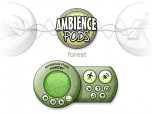 Ambience Pods - Forest