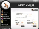 SystemGuards