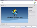 Flash Maker and Converter Suite