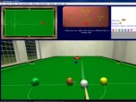 QuickSnooker