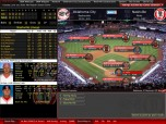 Out of the Park Baseball [Linux]