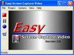 Easy Screen Capture Video