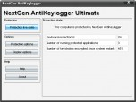 NextGen AntiKeylogger Ultimate