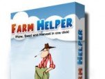 Farm Helper Screenshot
