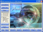 AvaCam Screenshot