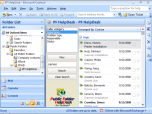 Public Folder HelpDesk