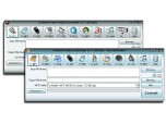 OJOsoft Video Audio Converter Suite