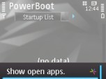 PowerBoot