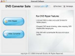 Aimersoft DVD Converter Suite for Mac