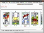 Visual Tarot 2010 - Lenormand Edition