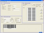 General Barcode Maker