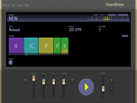 ChordPulse Screenshot