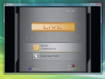 Games for Windows - LIVE