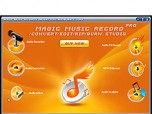 Magic Music Studio Pro