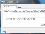 Veoh Downloader