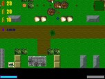Tanks III Field of fight Screenshot
