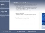 PAD Submitter Enterprise Edition