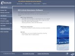 Article Submitter Enterprise Edition