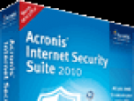 Acronis Internet Security Suite Screenshot
