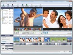 VideoPad Movie Maker
